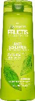 Fructis Shampoo Anti-Schuppen Classic