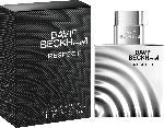 David Beckham Eau de Toilette Respect