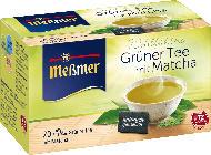 Matcha Tee Aktuelle Angebote In Hanau Brüder Grimm Stadt Marktjagd