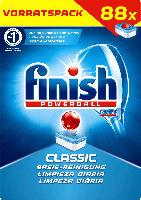 finish Classic Vorteilspack