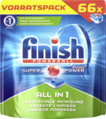 finish All in 1 Vorratspack