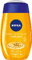 NIVEA Duschöl Natural Oil