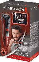 Remington Bartschneider MB4125 Beard Boss Styler