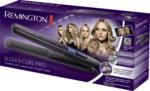 Remington Haarglätter S6506 PRO Sleek & Curl