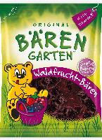Bärengarten Fruchtgummi, Joghurt-Bären