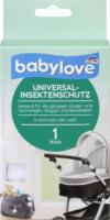 babylove Universal-Insektenschutz, weiß