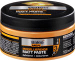 Balea MEN Styling Creme Paste matt