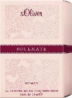 s.Oliver Eau de Parfum Soulmate women