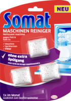 Somat Spülmaschinenreiniger