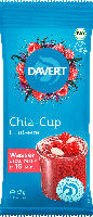 Davert Chia-Cup Himbeere