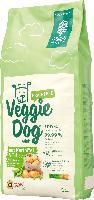 Green Petfood Trockenfutter für Hunde, getreidefrei, VeggieDog, mit Kartoffel & Erbse