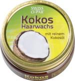 Swiss-o-Par Haarwachs Kokos