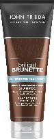 Brilliant Brunette Shampoo Multidimensional Tones Feuchtigkeitsspendendes Shampoo