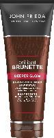 Brilliant Brunette Shampoo Deeper Glow Farbvertiefendes Shampoo