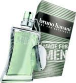 Bruno Banani Eau de Toilette Made for Men