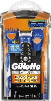 Gillette Fusion5 ProGlide Styler Rasierapparat