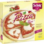 Schär Pizza Base Glutenfreie Pizzaböden