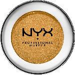 NYX PROFESSIONAL MAKEUP Lidschatten Prismatic Eye Shadow Gilded 22