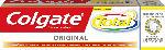 Colgate Zahnpasta Total Original