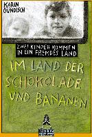 Beltz & Gelberg Im Land der Schokolade und Bananen