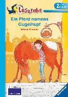 Ravensburger Ein Pferd namens Gugelhupf