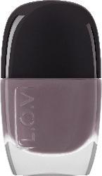L.O.V Nagellack LOVINITY long lasting nail lacquer violett 300
