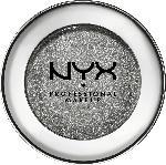 NYX PROFESSIONAL MAKEUP Lidschatten Prismatic Eye Shadow Smoke & Mirrors 6