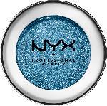 NYX PROFESSIONAL MAKEUP Lidschatten Prismatic Eye Shadow Blue Jeans 8
