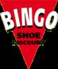 Bingo Angebote