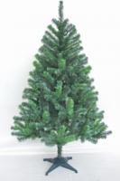Künstliche Weihnachtsbaum Alaska