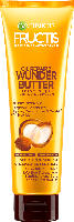 Fructis Leave-In Kur Oil Repair Wunder Butter