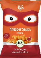Helden Knusper Snack Paprika