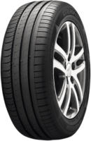 HANKOOK KINERGY ECO (K425) 195/60 R15 88 H