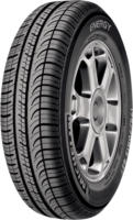 MICHELIN ENERGY E3B-1 175/70 R13 82 T