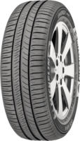 MICHELIN ENERGY SAVER PLUS 205/55 R16 91 H