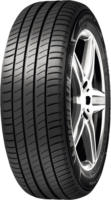MICHELIN PRIMACY-3 195/50 R16 88 V