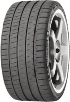 MICHELIN PILOT SUPER SPORT 215/45 R17 91 Y