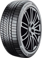 CONTINENTAL CONTIWINTERCONTACT TS 850 P SUV 235/50 R18 97 H