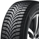 HANKOOK I-CEPT RS2 (W452) 195/50 R15 82 T