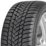 GOODYEAR ULTRA GRIP PERFORMANCE 2 ROF 245/55 R17 102 H