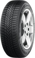 SEMPERIT SPEED GRIP-3 235/45 R18 98 V
