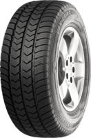 SEMPERIT VAN GRIP 2 195/70 R15 97 T