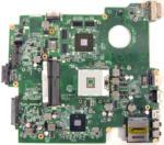 Acer TravelMate Intel Mainboard DA0ZR9MB8D0 | Gebrauchte B-Ware