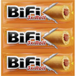 Bifi Roll jede 3er = 150-g-SB-Packung
