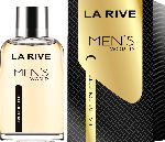 LA RIVE Eau de Toilette Mens´s world