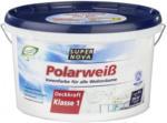 Super-Nova-Polarweiß5 Liter