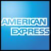 American Express Filialen in Maintal