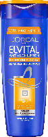 Elvital Anti-Schuppen Shampoo Intensiv