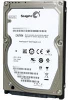 40GB Seagate Momentus 2.5 Zoll SATA Festplatte | Gebrauchte B-Ware