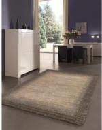 Teppich Elegant ca. 200 x 290 cm beige